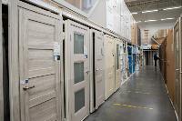 Двери Леруа Мерлен, Фото: 9