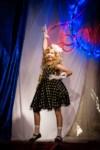 Мисс Барби-2014, Фото: 46