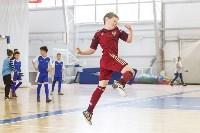 XI чемпионата по футболу «Будущее зависит от тебя», Фото: 33