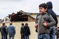 Снос дома в поселке Плеханово, Фото: 77