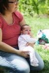 Тульским мамам рассказали о детских пособиях, Фото: 24