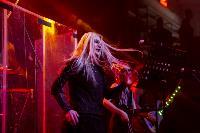 Концерт Линды в Туле, Фото: 45