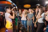ROM'N'ROLL коктейль party, Фото: 47