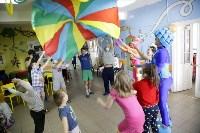 Праздник для детей в больнице, Фото: 82