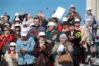 День Победы в Туле, Фото: 131