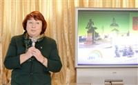 В Заречье открылось социально-реабилитационное отделение для молодых инвалидов, Фото: 2
