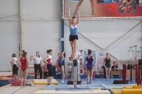 Первенство ЦФО по спортивной гимнастике среди юниорок, Фото: 99
