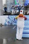 Эстафета паралимпийского огня в Туле, Фото: 117