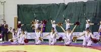 Всероссийский турнир по греко-римской борьбе на призы олимпийского чемпиона Шамиля Хисамутдинова, Фото: 79