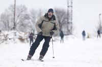 Зимние забавы в Форино и Малахово, Фото: 54