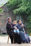 В Плеханово продолжается снос незаконных цыганских построек, Фото: 17