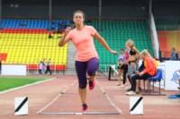 В Туле прошло первенство по легкой атлетике ко Дню города, Фото: 22