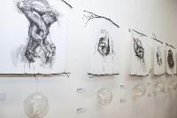 Выставка Из/ВНЕ, Фото: 2