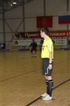 Кубок сборных дивизионов. 9 февраля 2014, Фото: 31