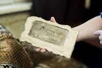 Туляк коллекционирует кирпичи, Фото: 36