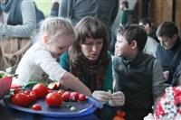 II Тульский Вегетарианский фестиваль, Фото: 70