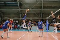 Кубок губернатора по волейболу: финальная игра, Фото: 37