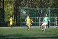 Полуфинал Кубка Слободы-2015, Фото: 14