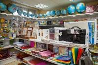 "Акции в магазинах ""Букварь"", Фото: 5"