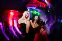 Хэллоуин-2014 в Премьере, Фото: 51