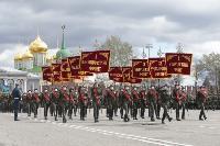 Репетиция парада Победы в Туле, Фото: 71