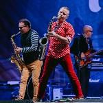 """Концерт группы """"Браво"""" на День города-2015, Фото: 18"""