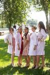 В Туле вручили дипломы выпускникам медицинского института, Фото: 28