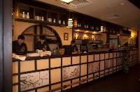 Японская кухня в Туле. Куда сходить., Фото: 3