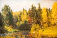 Музей-заповедник В.Д. Поленова, Фото: 109