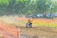 В Туле стартовал праздник мотокросса , Фото: 59