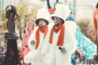 Театральное шествие в День города-2014, Фото: 111