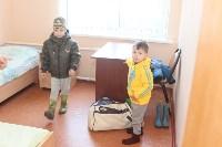 Беженцы из Луганска, Фото: 17