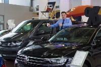 Сэкономь с «Кайзеравто» на новом Volkswagen  уже сейчас!, Фото: 17