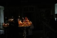Пасхальный крестный ход , Фото: 21
