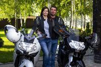 Всемирный день мотоциклиста 2020, Фото: 4