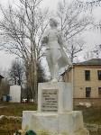 Город Липки: От передового шахтерского города до серого уездного населенного пункта, Фото: 3