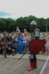 В Туле прошел народный фестиваль «Дорога в Кордно. Путь домой», Фото: 155