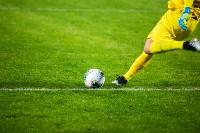 Матч «Арсенал» – «Динамо»: большой фоторепортаж, Фото: 116