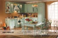 Обновляем кухонную мебель этой весной, Фото: 2
