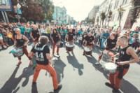 Театральное шествие в День города-2014, Фото: 79