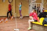 Легкоатлеты разыграли Кубок Тульской области, Фото: 12