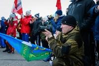 """Марш-бросок """"Поле Куликовской битвы"""", Фото: 48"""