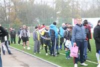 Большой фоторепортаж с кубка «Слободы» по мини-футболу , Фото: 27