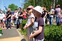 Соревнования по воркауту от ЛДПР, Фото: 88