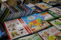 Фестиваль «ЛитераТула»: Как стать писателем, рассказать ребенку о сексе и воспитать с помощью книги?, Фото: 63