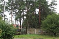 Поселок Ланьшинский, Заокский район, Фото: 5