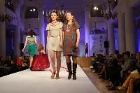 Всероссийский конкурс дизайнеров Fashion style, Фото: 202