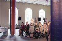 Разговор с губернатором Тульской области Владимиром Груздевым, Фото: 7