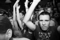 Концерт Чичериной в Туле 24 июля в баре Stechkin, Фото: 25