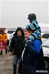 """Тульские автомобилисты показали себя на """"Улетных гонках""""_2, Фото: 42"""